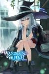 Wandering Witch: The Journey of Elaina Volume 4
