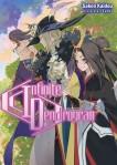 Infinite Dendrogram Volume 11