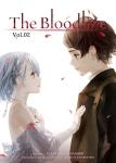 The Bloodline Volume 2