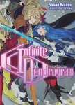 Infinite Dendrogram Volume 14