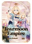Tearmoon Empire Volume 4